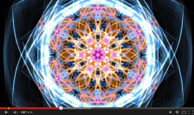 Captura de ecrã - 2014-12-29, 18.51.01
