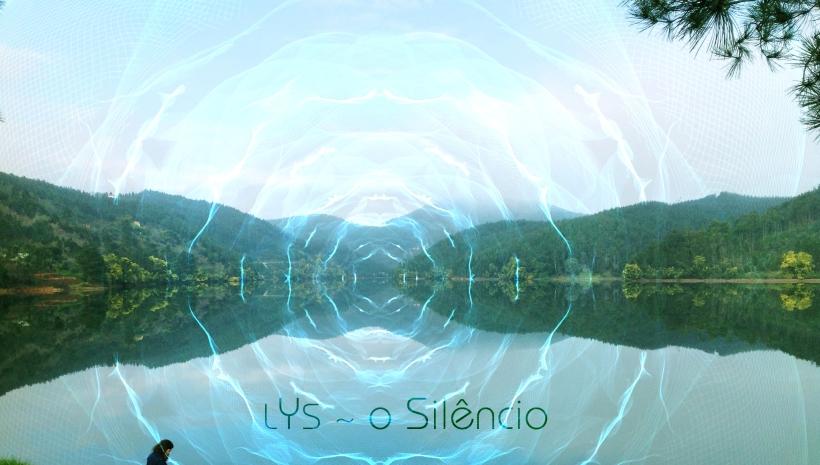 LYS_silencio