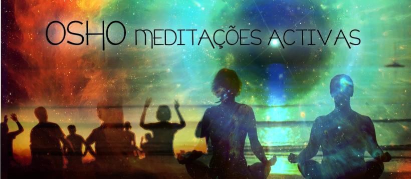 MEDITAÇÃO_2